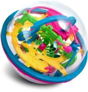 Addict-A-Ball 14 cm
