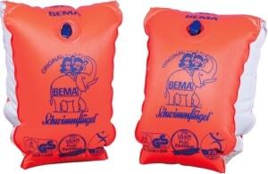 BEMA-Schwimmflügel Gr.1