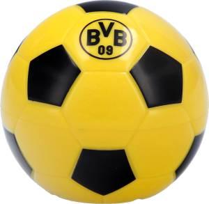 BVB Borussia Dortmund Soundflaschenöffner