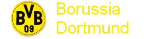 borussia dortmund. Black Bedroom Furniture Sets. Home Design Ideas