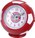 FC Bayern München Wecker Fußball