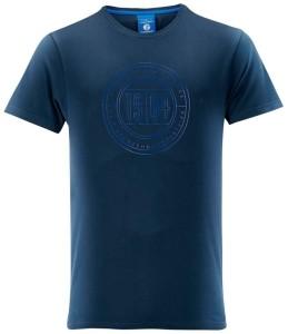 FC Schalke 04 Herren T-Shirt 1904 - verschiedene Größen
