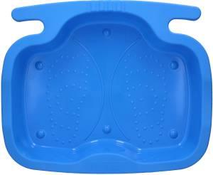 Intex Fußbad, 56x46x9cm