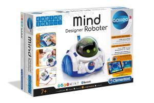 Galileo - Mind Designer