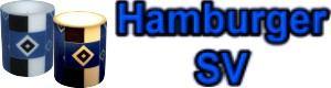 Hamburger SV Fanartikel