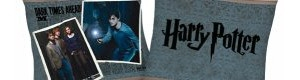 harry potter fanartikel. Black Bedroom Furniture Sets. Home Design Ideas