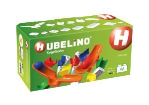HUBELINO 46-teilig Schwinge Ergänzung
