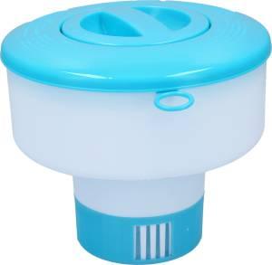 Intex Schwimmdosierer für Wasserpflegemittel 17,8 cm