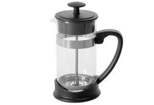 Kaffeebereiter Kunststoff 350ml
