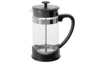 Kaffeebereiter Kunststoff, 1000ml