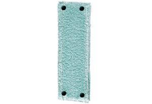 Leifheit Wischbezug Clean Twist soft XL
