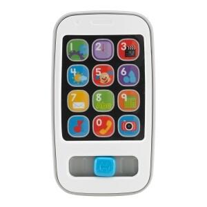 Fisher-Price Lernspaß Spielzeug-Smart Phone