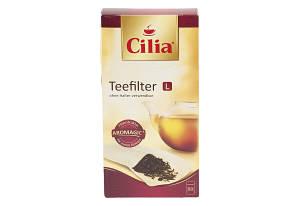 MELITTA Cilia Teefilter L