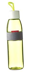 """Rosti Mepal Wasserflasche """"Ellipse"""", grün"""