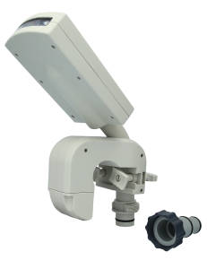 Intex LED Pool Sprayer mehrfarbig
