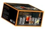 "Nachtmann Whiskyglas ""Bossa Nova"" 330 ml 4er Set"