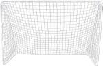 New Sports Fußballtor 213x150x76 cm