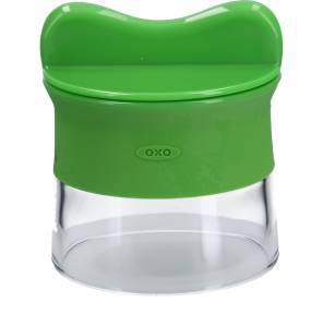 OXO Hand-Spiralschneider