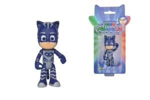 """PJ Masks Spielfigur """"Catboy"""""""