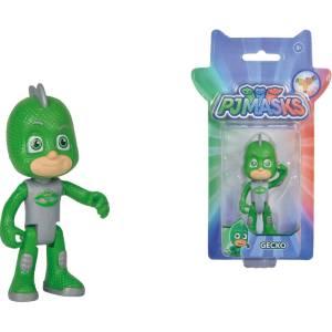 """PJ Masks Spielfigur """"Gecko"""""""