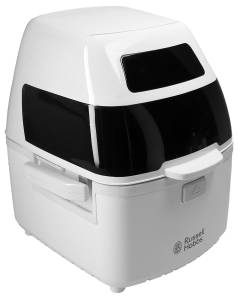 RUSSEL HOBBS RUS Fritteuse 22101-56