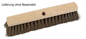 my basics Saalbesen Arenga 50cm