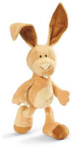 Nici Schlenker-Hase Ralf Rabbit, ca.50cm