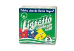 http://www.kaleidoshop.de/produktkatalog/produktgrafiken/ssf-ligretto-gruen-klein.jpg