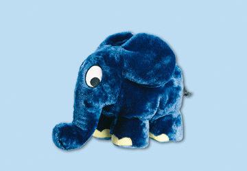 """Kuscheltier Sendung mit der Maus """"Elefant"""""""