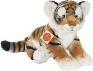 Tiger, ca. 32 cm
