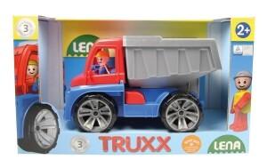 Truxx Kipper