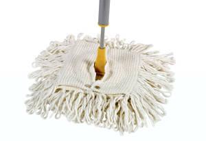 VERMOP Ersatztasche zu Mop