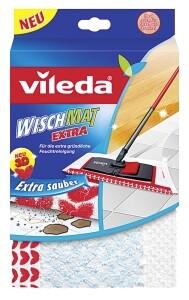 VILEDA Wischbezug Extra