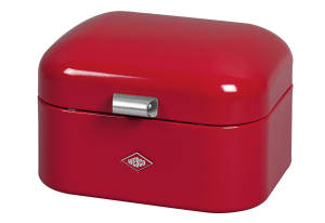 Wesco Breadbox Single Grandy rot