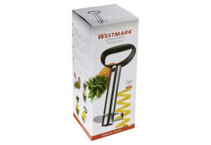 Westmark Ananasschneider