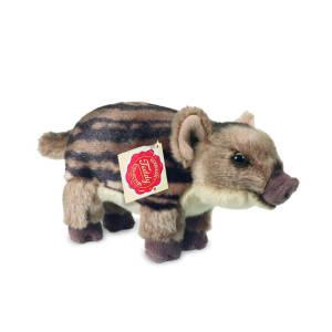Wildschweinfrischling, ca. 22cm