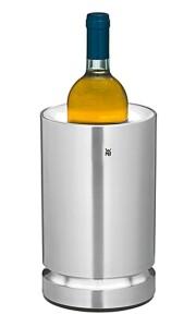 WMF Weinkühler Ambient 14,3 x 14,3 x 23,7 cm