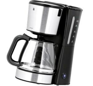 WMF, Kaffeemaschine, ca. 1,25 l, 1000 Watt, Bueno cromargan