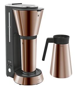 WMF Thermo-Kaffeemaschine 625 ml kupferfarben, 760 Watt
