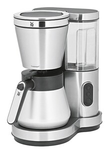 WMF Thermo-Kaffeemaschine Lono 1,0 Liter, 800 Watt