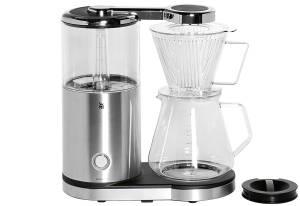 WMF AromaMaster Kaffeeautomat, 1470 Watt