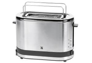 WMF Coup Toaster 1 Scheibe, 600 Watt