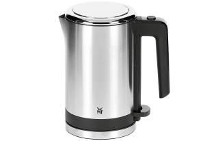 WMF Coup Wasserkocher 0,8 Liter, 1800 Watt
