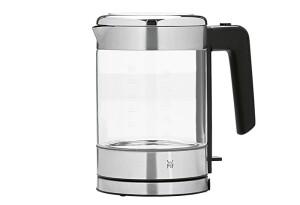 WMF Wasserkocher Glas 1,0 Liter, 1900 Watt