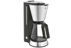 WMF Kaffeeautomat Küchen-Minis 5 Tassen, 760 Watt