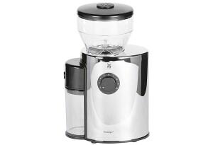 WMF Kaffeemühle Skyline 280 Gramm, 150 Watt