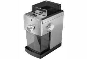 WMF Kaffeemühle Stelio 180 Gramm, 110 Watt