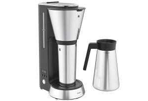 WMF Thermo-Kaffeeautomat Küchen-Minis, 870 Watt