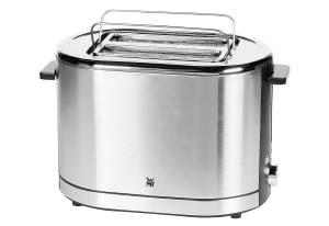WMF Toaster Lono 32 x 23 x 19,5 cm, 900 Watt