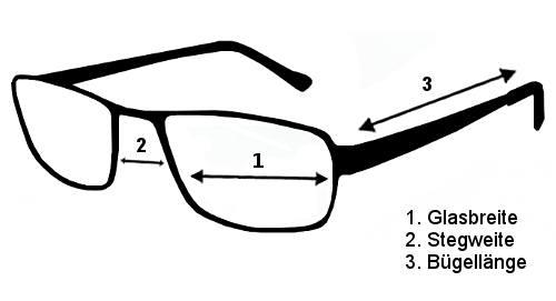 04 Verspiegelt Sonnenbrille Fc Schalke Farbverlauf 4AR5jLq3